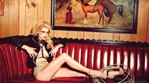GALORE-Lo-Res-Ellen-von-Unwerth_Ashley-Smith-3