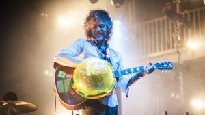 The Flaming Lips_9