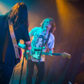 Ty Segall at Oxford Art Factory 18.12.14