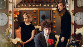 sunflower-bean-human-ceremony.png